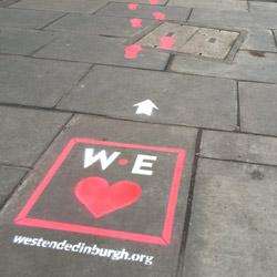 chalk_street_advertising