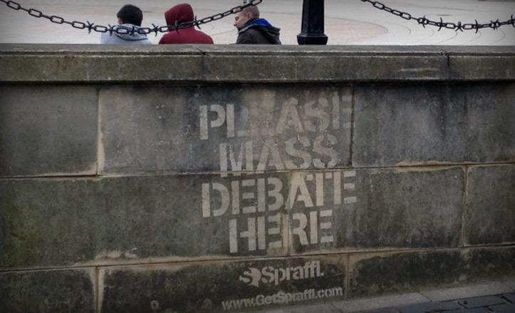 spraffl_mass_debate