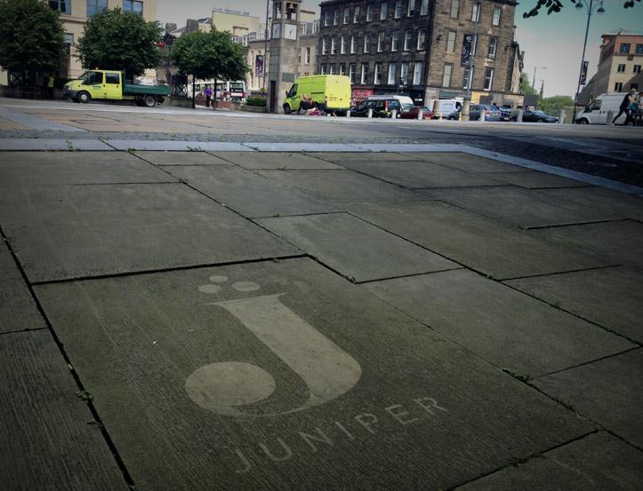 juniper_street_reverse_graffiti