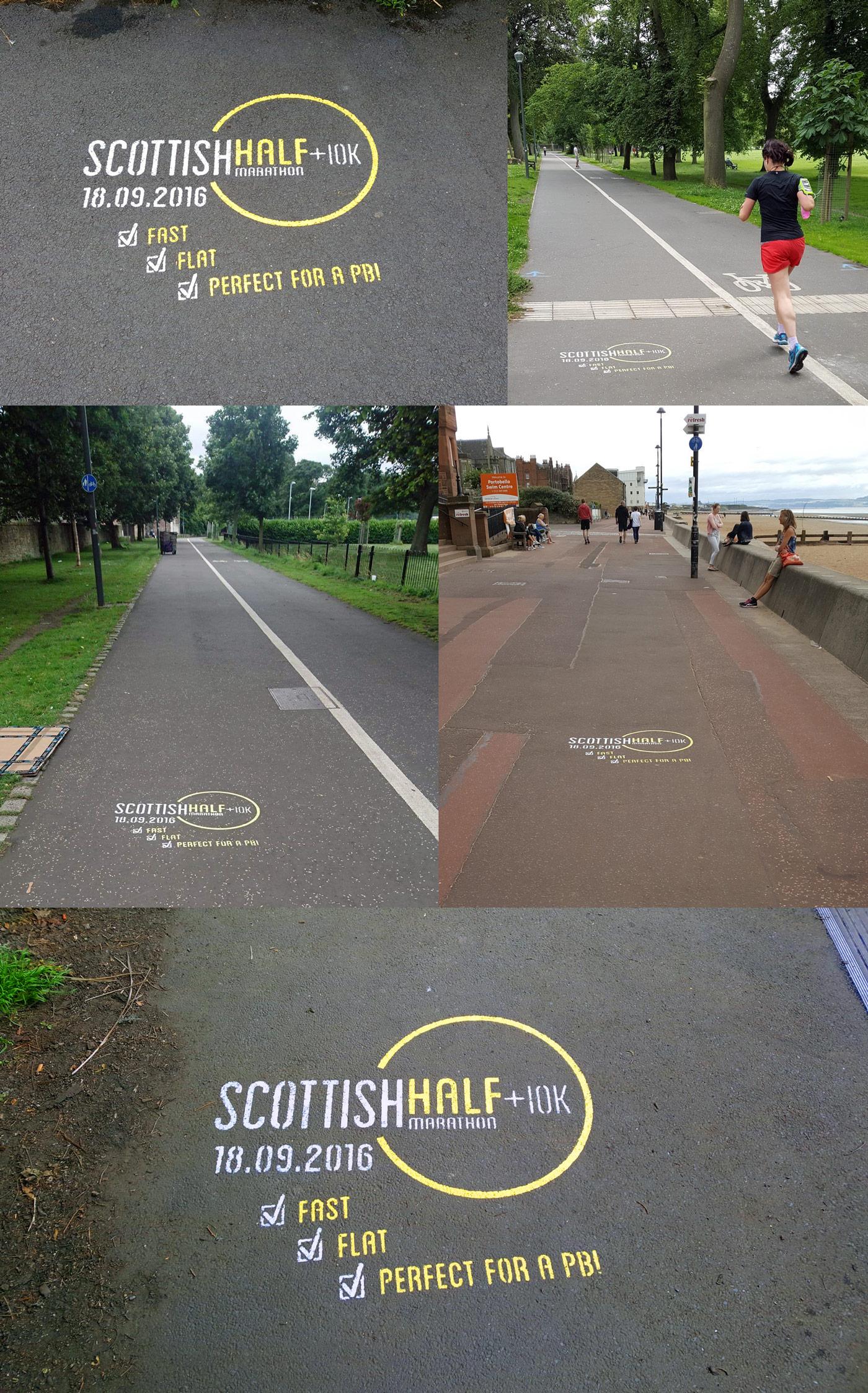 scottish-half-marathon